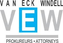 VEW - Van Eck Windell - Prokureurs/Attorneys