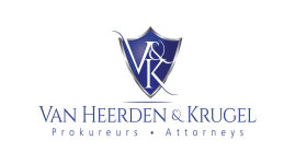 Van Heerden and Krugel Attorneys