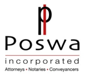 Poswa Incorporated