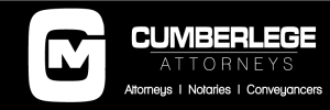 Cumberlege Attorneys