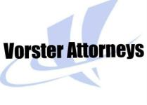 Teuns Vorster Attorneys