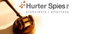 Hurter Spies Inc