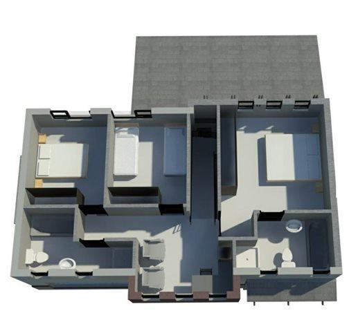 Image Number 1 for Willowbrook Estate