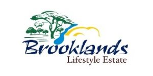 See more Brooklands Estate developments in Kosmosdal
