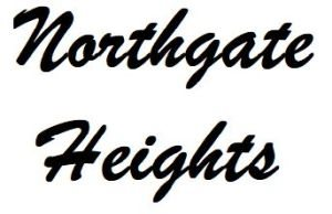 See more RE/MAX developments in Northgate
