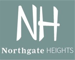See more Northgate Heights  developments in Northgate