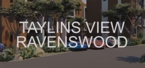 See more Rawson Property Group developments in Ravenswood
