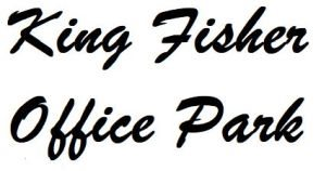 See more Cape Gannet Properties 267 Pty Ltd developments in Silver Lakes Golf Estate