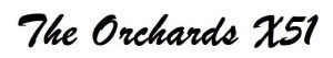 See more Harcourts developments in The Orchards