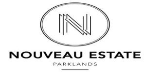 See more C5i (Pty) Ltd developments in Parklands