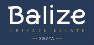 See more Balize Private Estate developments in Sibaya Precinct