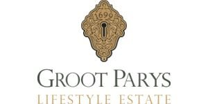 See more Groot Parys Lifestyle estate developments in Paarl Central East