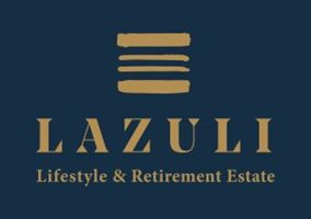 See more Lazuli Lifestyle & Retirement Estate developments in Lazuli Lifestyle and Retirement Estate