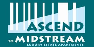 See more Midteam Real Estate developments in Midstream Estate