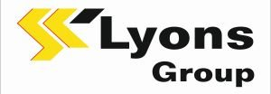 See more Lyons Project & Construction Management developments in Humansdorp