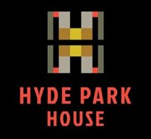 See more Felix developments in Hyde Park