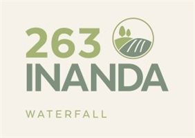 See more Century 21 developments in Waterfall