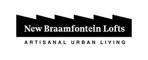 See more Danaug Investments (Pty) Ltd developments in Braamfontein