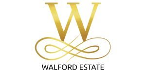 See more Galencia Property Sales developments in Carlswald Estate