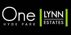 See more Lynn Estates developments in Hyde Park