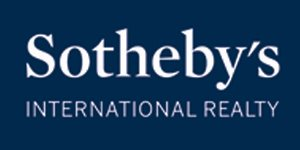 See more Lew Geffen Sotheby's International Realty developments in West Bank