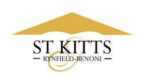 See more Genesis Realty developments in Rynfield