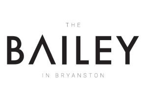 See more HB Realty developments in Bryanston