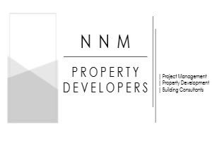 See more NNM Property Developers developments in Dersley