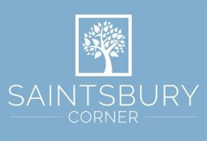 See more Saintsbury Corner developments in Ferndale