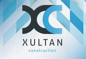 See more Xultan Construction developments in Lyttelton