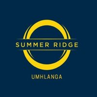 See more Campbell Property Group developments in Umhlanga Ridge
