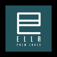 See more Hunt Properties  developments in Palm Lakes Estate