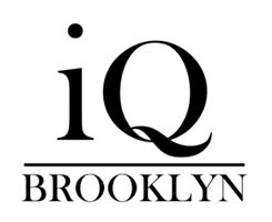 See more IQ Direct developments in Brooklyn