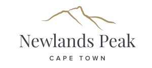 See more Rawson Property Group developments in Newlands