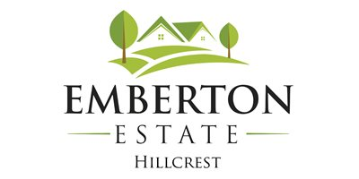 See more Emberton Sales developments in Hillcrest Central