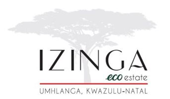 See more Balwin Properties developments in Umhlanga Ridge