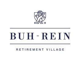 See more Buh-Rein Property developments developments in Buh Rein