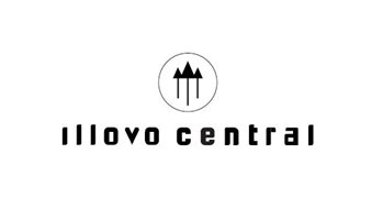 See more CMS Management Services cc developments in Illovo