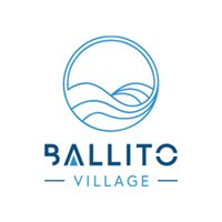 See more Arcis Property Development developments in Ballito