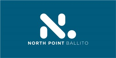 See more North Point Ballito developments in Ballito
