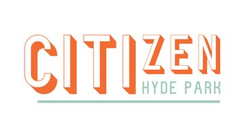 See more Citizen Hyde Park developments in Hyde Park