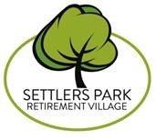 See more Settler Park Retirement Village developments in East Bank