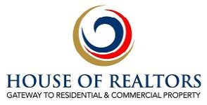 See more House of Realtors developments in Haasendal
