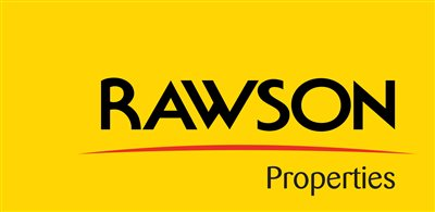 See more Rawson Property Group developments in Vredekloof