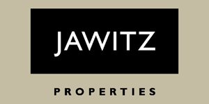 See more Jawitz Properties developments in Dalview