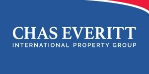 See more Chas Everitt developments in Rynfield