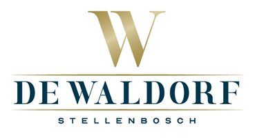 See more Louw & Coetzee Properties developments in Stellenbosch Central
