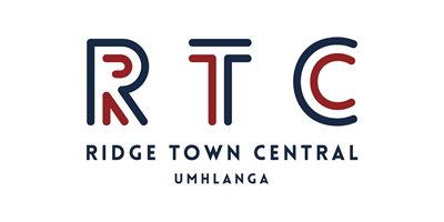 See more Ridge Town Central developments in Umhlanga Ridge