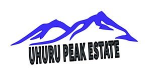 See more Housecore Property Investments PTY LTD developments in Modderbee