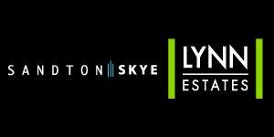 See more Lynn Estates developments in Morningside